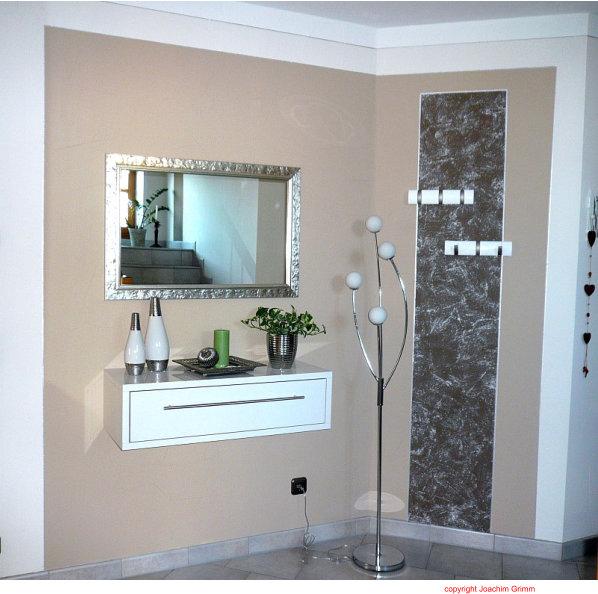 willkommen in unserer tischlerei. Black Bedroom Furniture Sets. Home Design Ideas